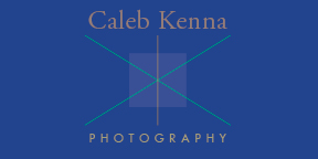 Caleb Kenna Photography